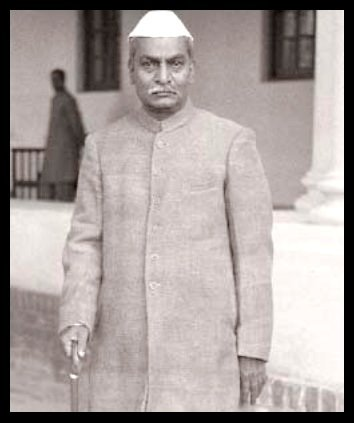 Dr-Rajendra-Prasad-First-President-of-India-Be-An-Inspirer