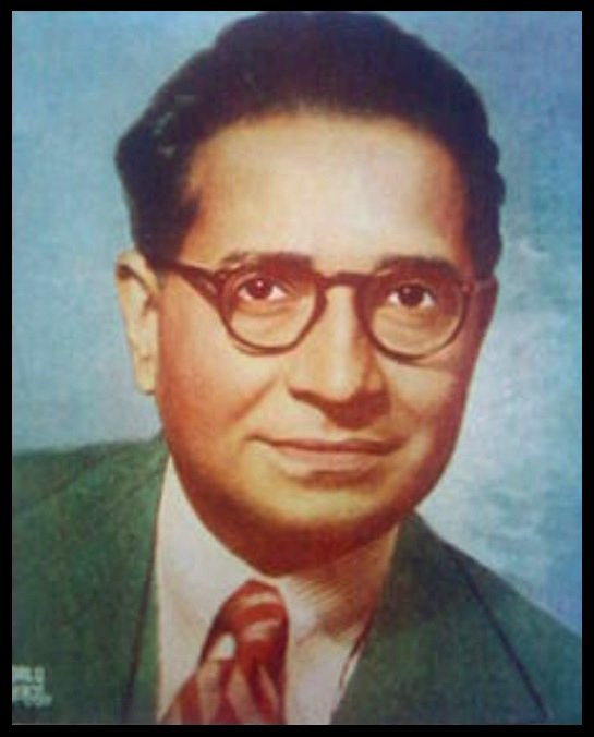 Kariamanickam-Srinivasa-Krishnan-Biography-Inspirer-Today-Be-An-Inspirer