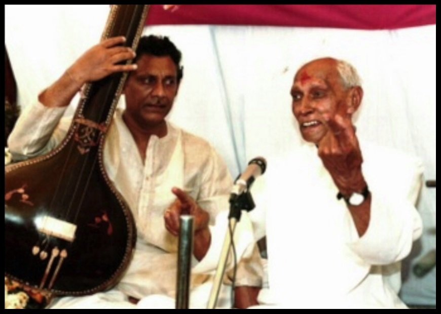 Legend-of-Hindustani-Classical-Music-Pandit-Vishwanath-Rao-Ringe-Be-An-Inspirer