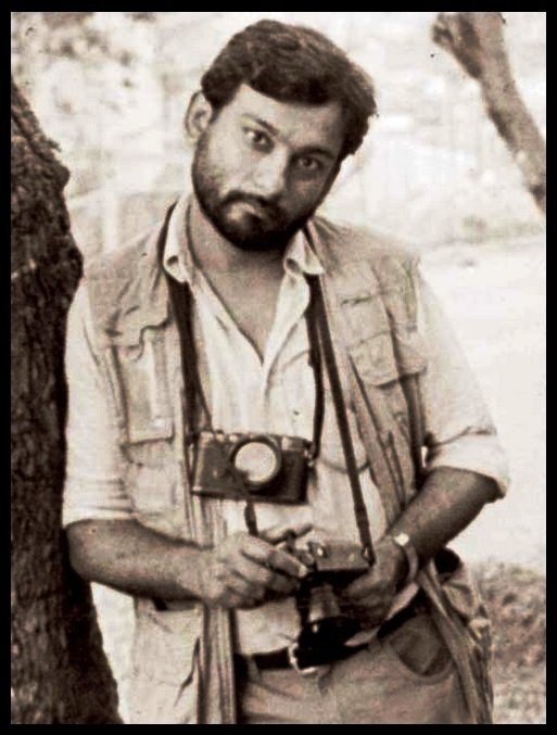 Pablo-Bartholomew-The-Ace-Photojournalist-Be-An-Inspirer