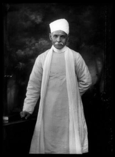 Pandit-Madan-Mohan-Malaviya-The-Eminent-Educationist-of-India-Be-An-Inspirer