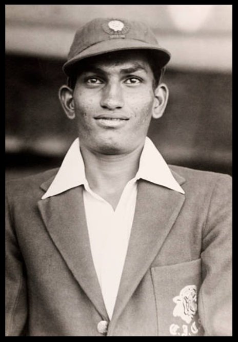 Syed-Mushtaq-Ali-First-Indian-Cricketer-to-Score-A-Test-Century-Overseas-Be-An-Inspirer