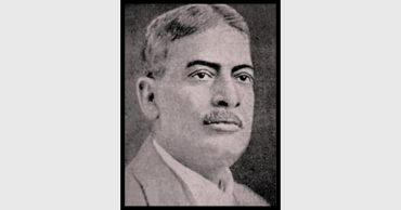 Upendranath Brahmachari – The Indian Scientist who Discovered the Medicine for Kala-azar and was Nominated for Nobel Prize in 1929