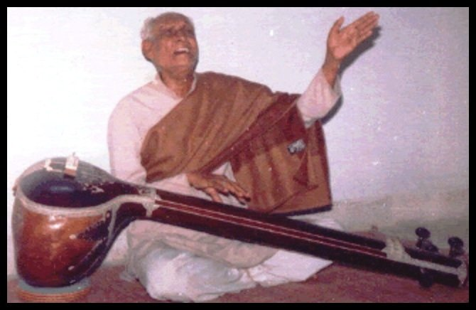Pandit-Vishwanath-Rao-Ringe-Biography-Inspirer-Today-Be-An-Inspirer