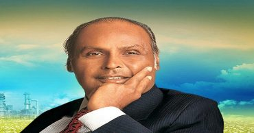 Dhirubhai Ambani: The Leading Indian Business Tycoon and Founder of Reliance Industries
