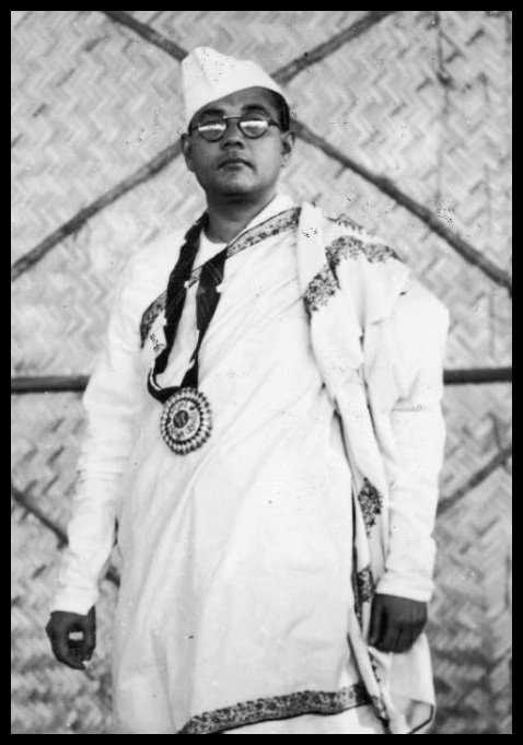 Give-me-blood-and-I-will-give-you-freedom-Subhas-Chandra-Bose-Be-An-Inspirer