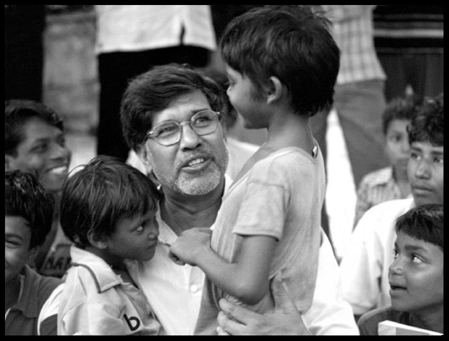 Kailash-Satyarthi-The-Child-Right-Activist-Be-An-Inspirer