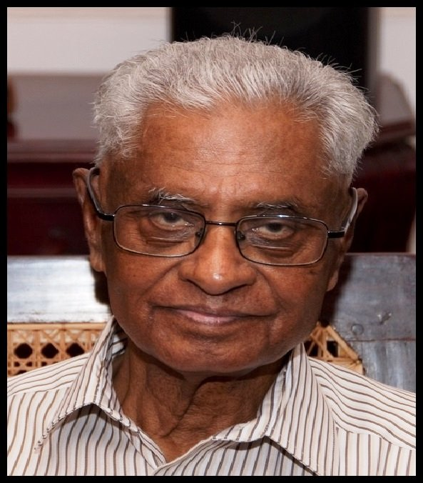 Krishnaswamy-Subrahmanyam-Biography-Inspirer-Today-Be-An-Inspirer