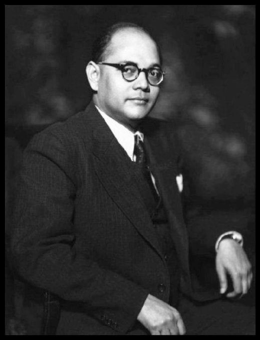Netaji-Subhas-Chandra-Bose-The-Great-Indian-Political-Leader-1897-1945-Be-An-Inspirer