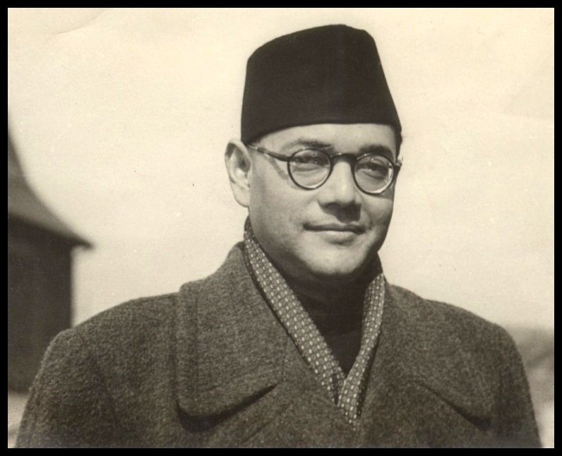 Netaji-Subhas-Chandra-Bose-Biography-Inspirer-Today-Be-An-Inspirer