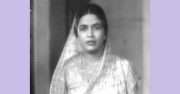 Shakuntala Paranjpye – Honoree of the Padma Bhushan Award for her Pioneering Contributions in the area of Family Planning