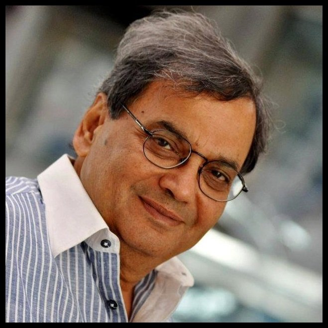 Subhash-Ghai-Be-An-Inspirer