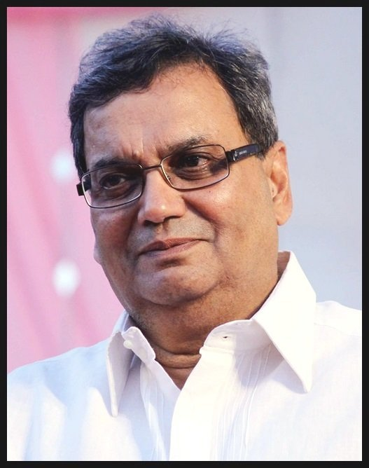 Subhash-Ghai-Biography-Inspirer-Today-Be-An-Inspirer