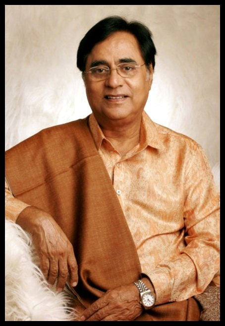 Jagjit-Singh-Biography-Inspirer-Today-Be-An-Inspirer