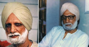 Kartar Singh Duggal – The Indian Top Bureaucrat Who Was Also One of the Greatest Writers of India Post-Independence