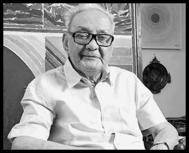 S-H-Raza-The-Modernist-Indian-Painter-Be-An-Inspirer