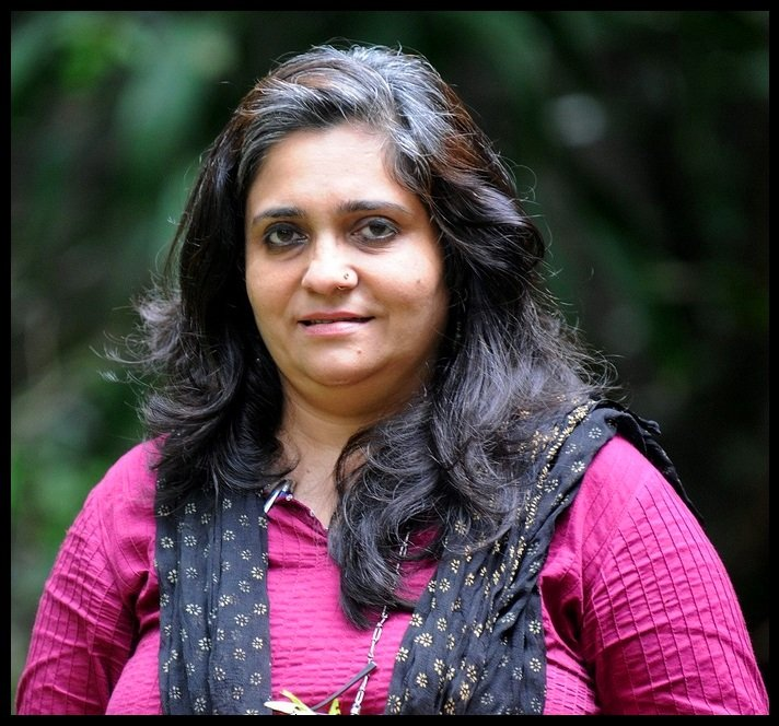 Teesta-Setalvad-Biography-Inspirer-Today-Be-An-Inspirer