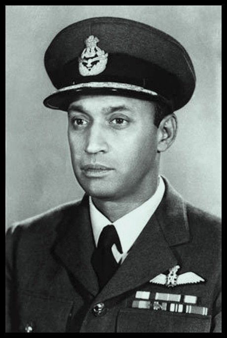 Air-Marshal-Subroto-Mukerjee-Biography-Inspirer-Today-Be-An-Inspirer