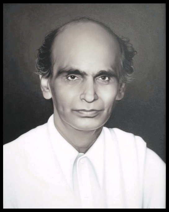 Gopalswamy-Doraiswamy-Naidu-Biography-Inspirer-Today-Be-An-Inspirer