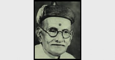 Harishchandra Sakharam Bhatavdekar – The Pioneer Filmmaker who made the First Film in India