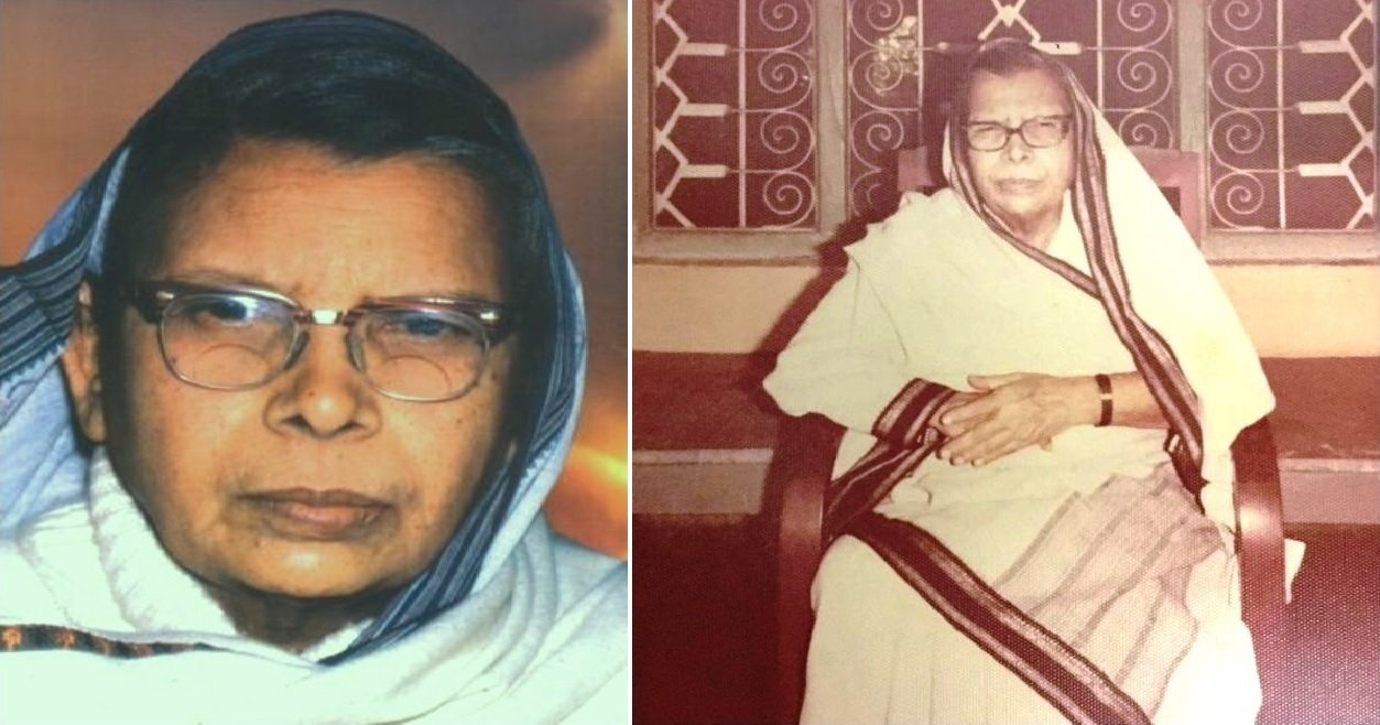 mahadevi verma Extracts from this document introduction mahadevis women: saviors not victims mahadevi varma, in her memoirs skethces from my past and a pilgrimage to the himalayas, depicts the interesting yet mostly pathetic stories of the people she had interacted with in her life.