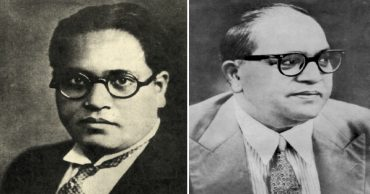 Bhimrao Ramji Ambedkar – The Architect of the Constitution of India