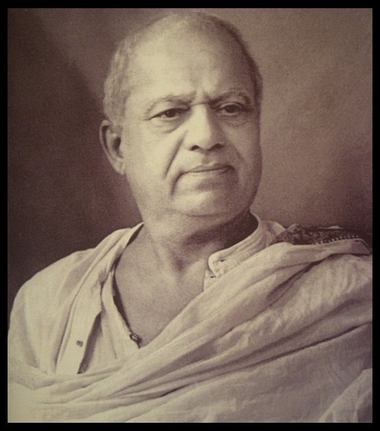 Dhundiraj-Govind-Phalke-Dadasaheb-Phalke-Biography-Inspirer-Today-Be-An-Inspirer