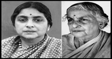 Kamaladevi Chattopadhyay – The Great Indian Feminist who Set Up Many Institutions in India to Promote Arts, Crafts and Culture