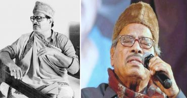 Manna Dey – The Great Indian Playback Singer Whose Career Spanned Seven Decades