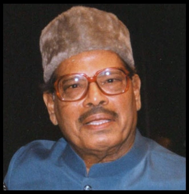 Prabodh-Chandra-Dey-Manna-Dey-Biography-Inspirer-Today-Be-An-Inspirer
