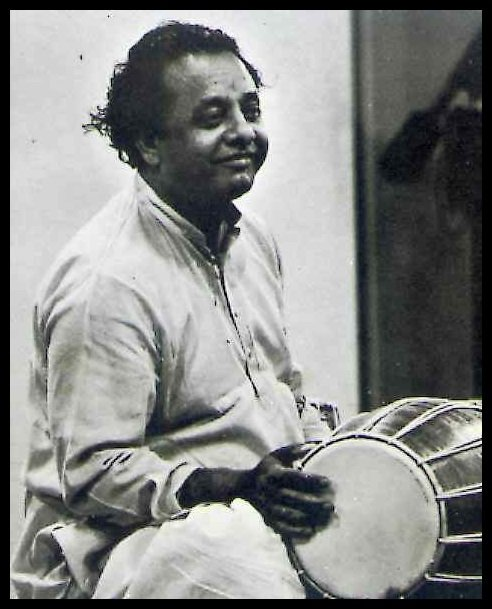 Ustad-Allarakha-Qureshi-Biography-Inspirer-Today-Be-An-Inspirer