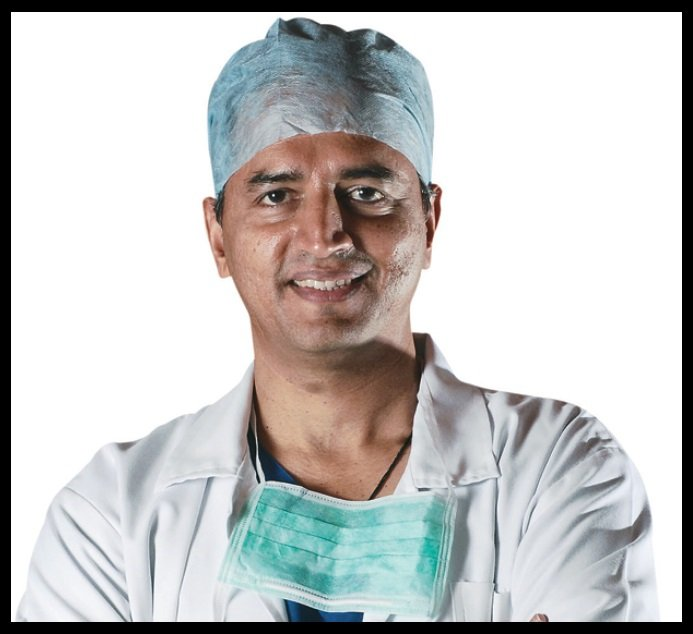 Devi-Prasad-Shetty-Cardiac-Surgeon-Biography-Inspirer-Today-Be-An-Inspirer