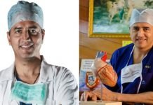 Devi Prasad Shetty – The Eminent Surgeon Who Brought Cardiac Surgery Within Reach Of Everyone