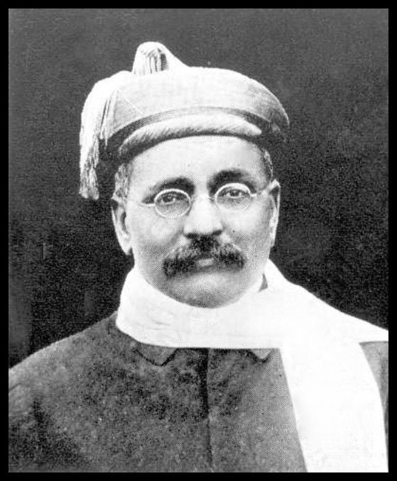 Gopal-Krishna-Gokhale-Biography-Inspirer-Today-Be-An-Inspirer