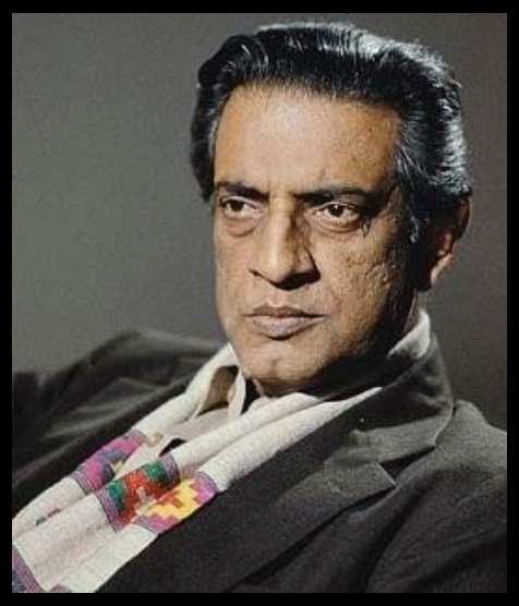 Satyajit-Ray-Biography-Inspirer-Today-Be-An-Inspirer
