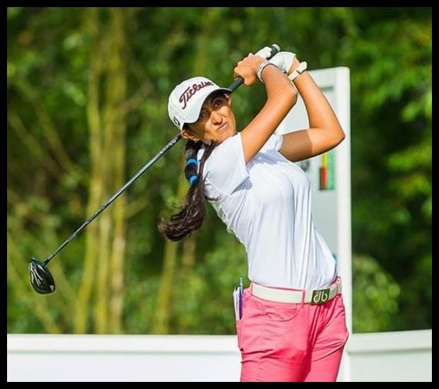 Aditi-Ashok-The-First-Indian-Golfer-Qualified-For-Rio-Olympic-2016-Be-An-Inspirer