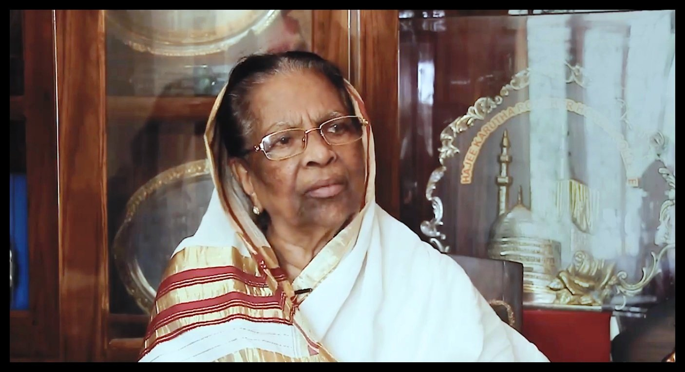 Journey-of-Fathima-Beevi-Be-An-Inspirer