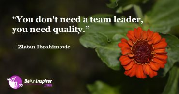 6-Useful-Team-Leader-Qualities-Be-An-Inspirer