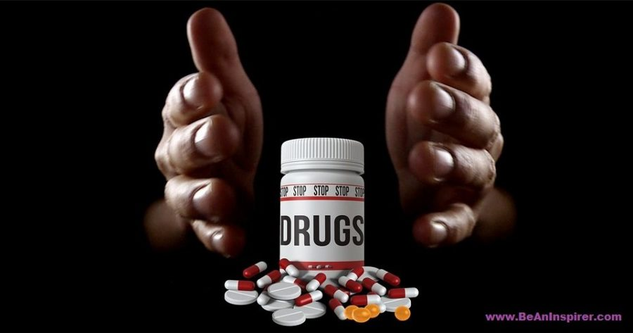 Top Luxurious Substance Abuse Treatment Centres in India