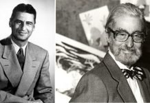 Theodor Seuss Geisel (Dr. Seuss) – Biography