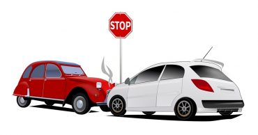 Car Accidents and Legal Procedures – How To Deal With It?