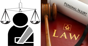 Personal Injury Lawyers – Best Ways to Find and Deal with Personal Injury Lawyers