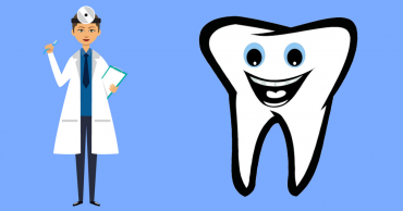 Why Dental Checkup Is Important?