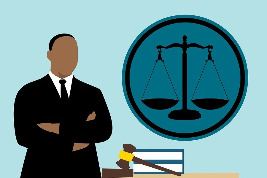 5 Ways Family Law Attorneys Can Ease Your Life Up