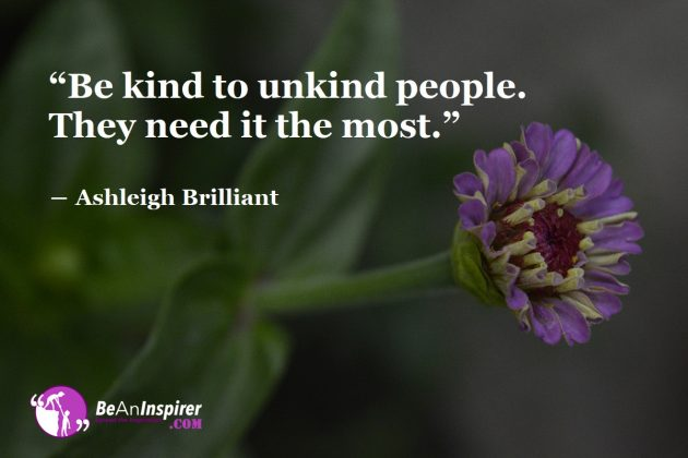 Top 5 Ways To Practice Kindness In Your Daily Life