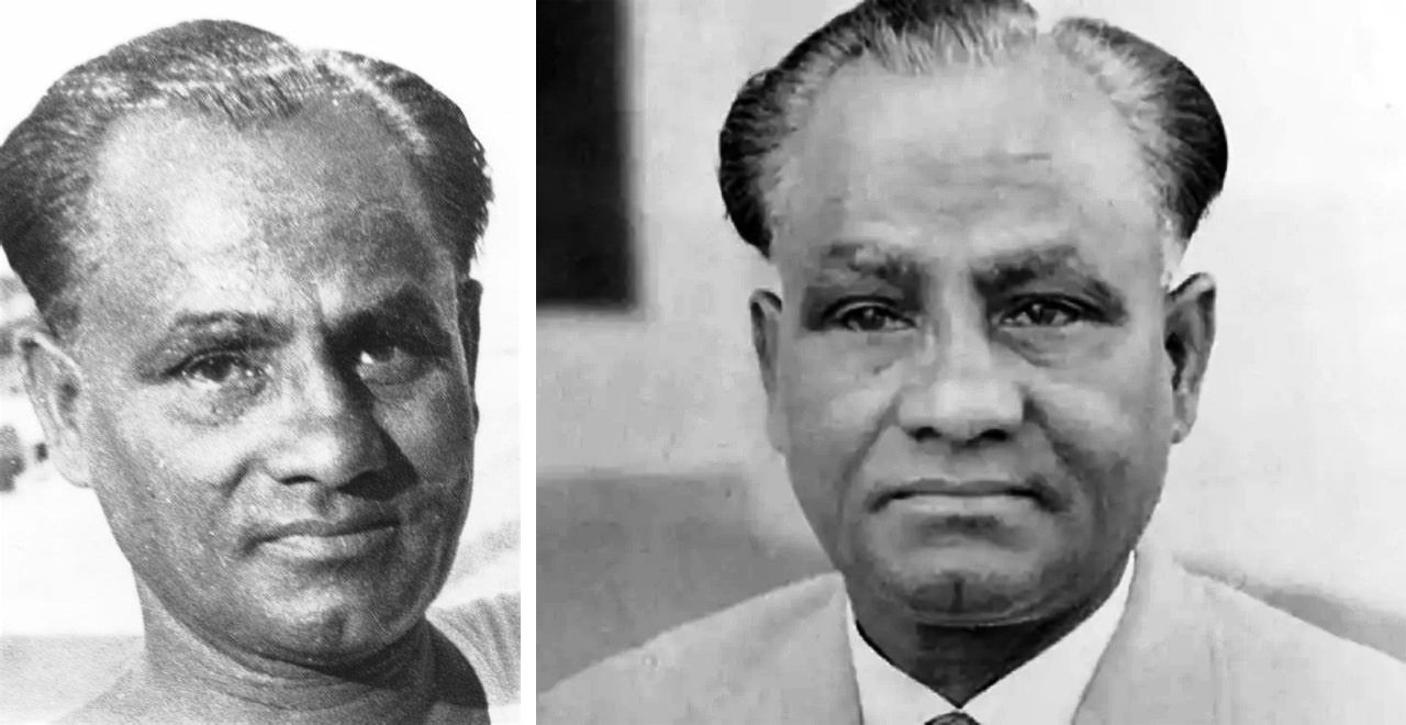 Later Years and Death of Major Dhyan Chand