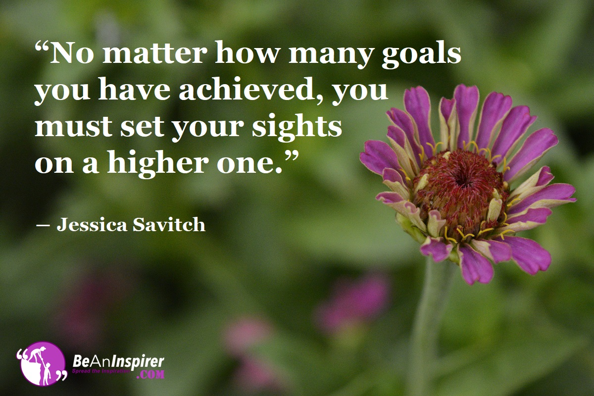 Why Goals are Important? 5 Golden Hacks to Achieve Goals in Life
